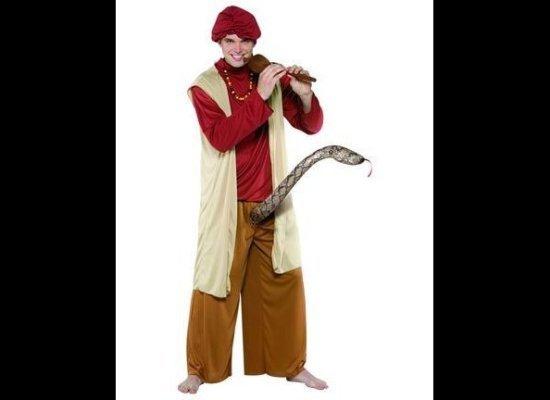 snake-penis-singing-halloween-costume