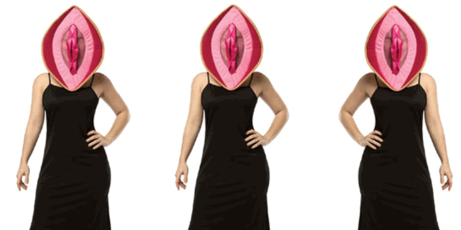 vagina-hat-halloween-costume