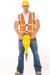 adult-jack-hammer-halloween-costume