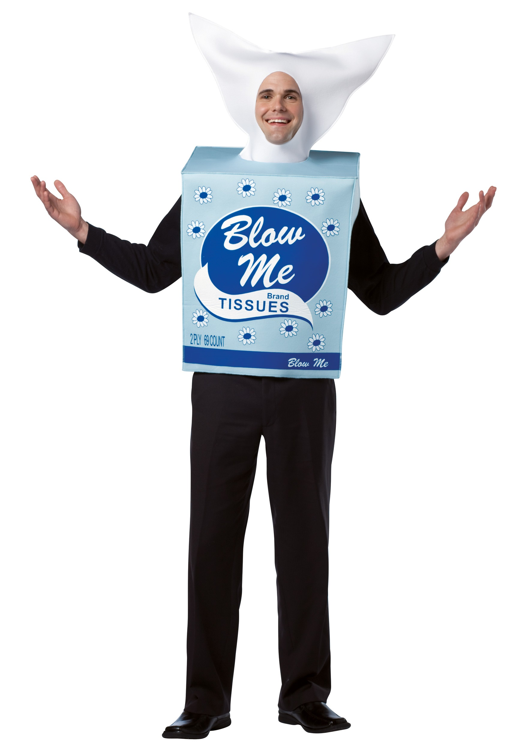 blow-me-tissues-hallowen-costume