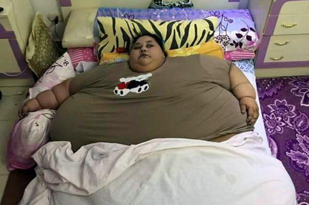 fattest-woman-alive-2016