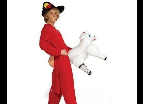 fucking-small-sheep-halloween-costume