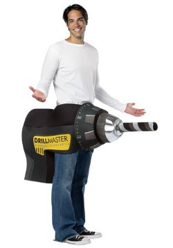 hard-wear-drill-costume