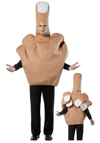 middle-finger-fuck-you-halloween-costume