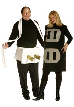 plug-and-socket-plus-size-halloween-costume