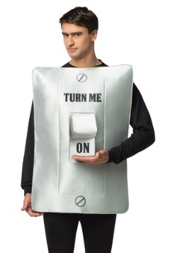 turn-me-on-off-light-switch-halloween-costume
