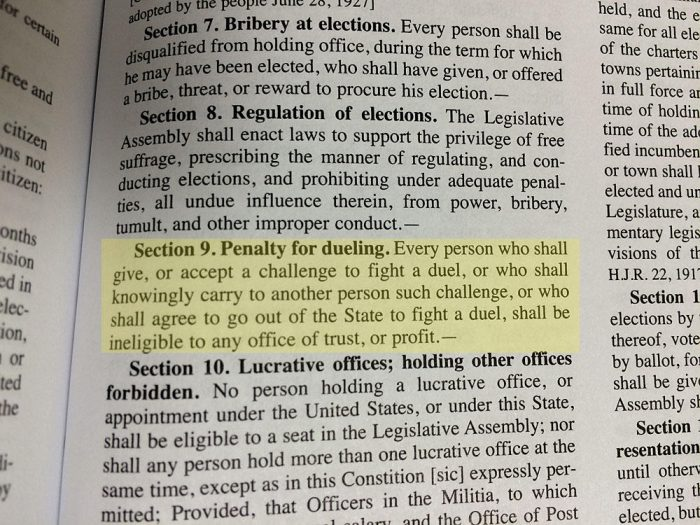 oregons law about public duels 700x525