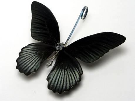 105693mechanical butterfly12