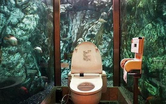 106688Cool Toilets 2