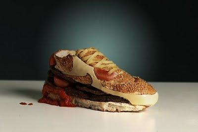 149336sandwich shoe