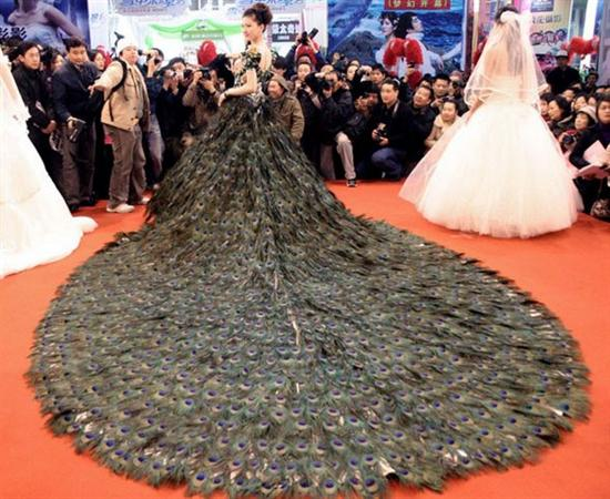 212421weird wedding dress 8