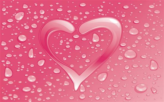 243778Valentines Day Heart Love Fresh Wallpapers (3)