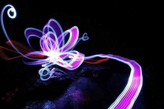 252628amazing light graffiti07