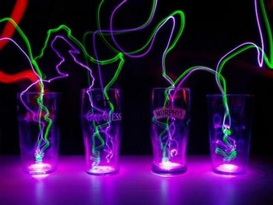 252628amazing light graffiti08