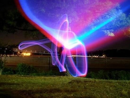 252628amazing light graffiti09