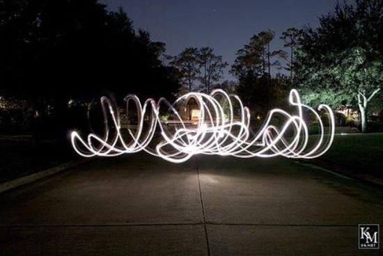 252628amazing light graffiti10