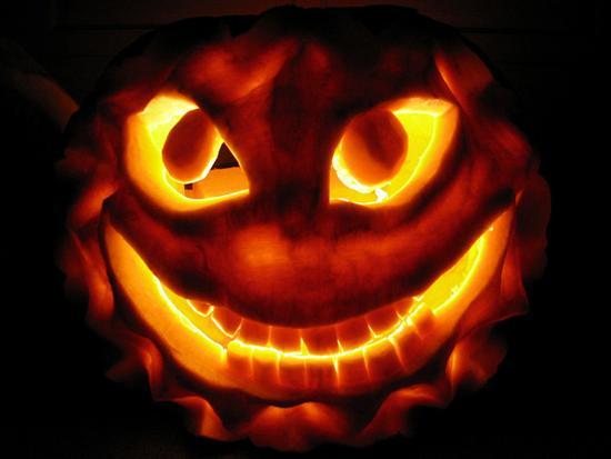 256767scarry pumpkin 1