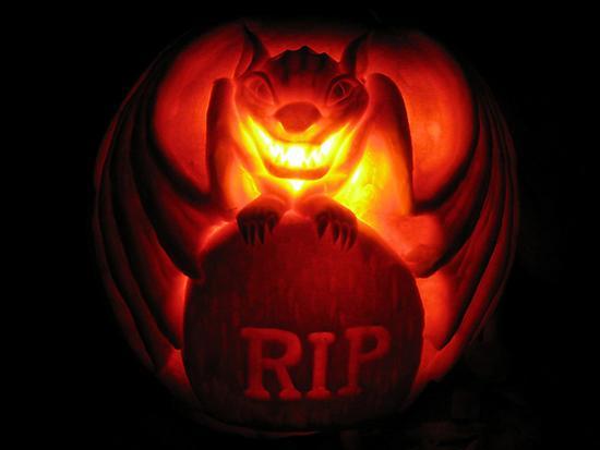 256767scarry pumpkin 10