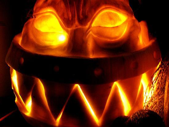 256767scarry pumpkin 11