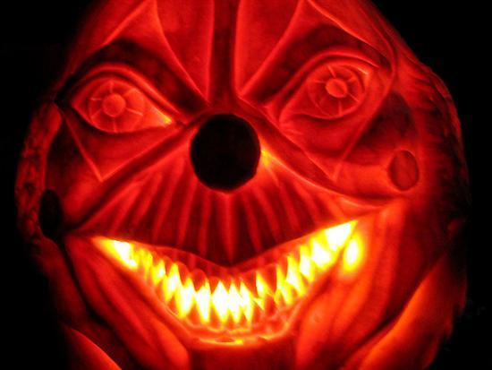 256767scarry pumpkin 12