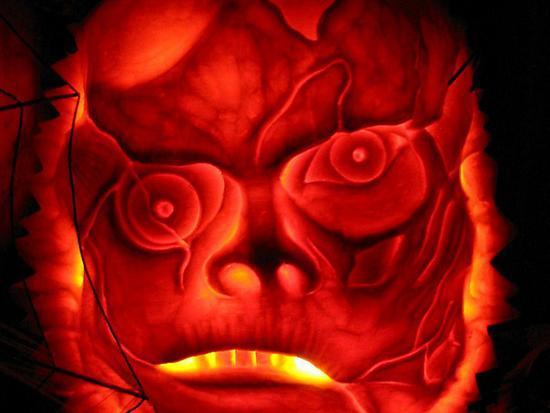 256767scarry pumpkin 15