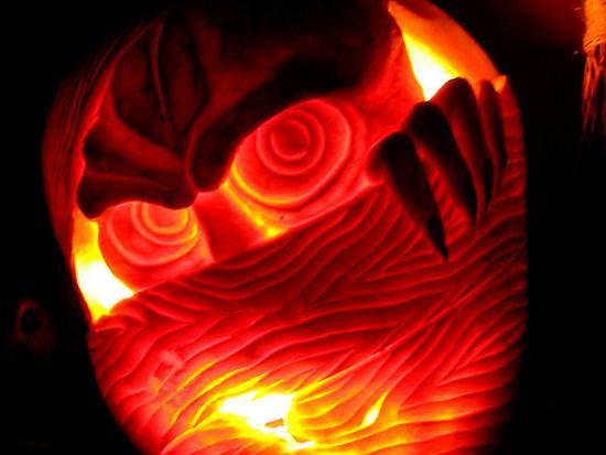 256767scarry pumpkin 2