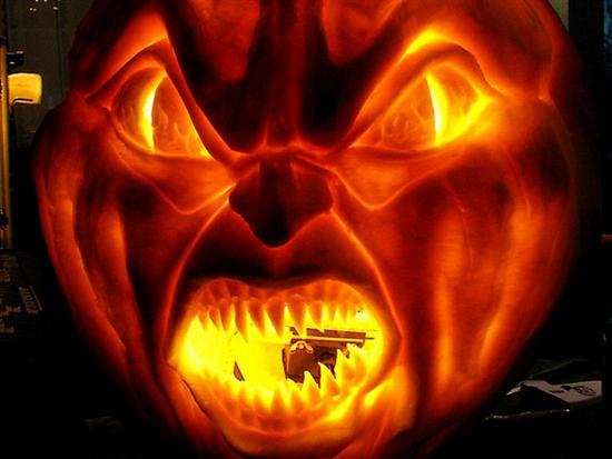 256767scarry pumpkin 7