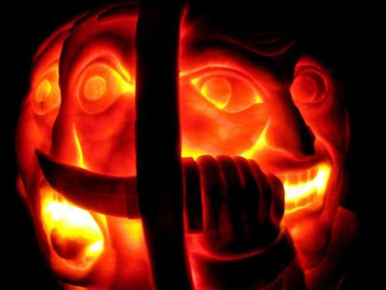 256767scarry pumpkin 9