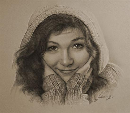 311012celebrities drawn in pencil14