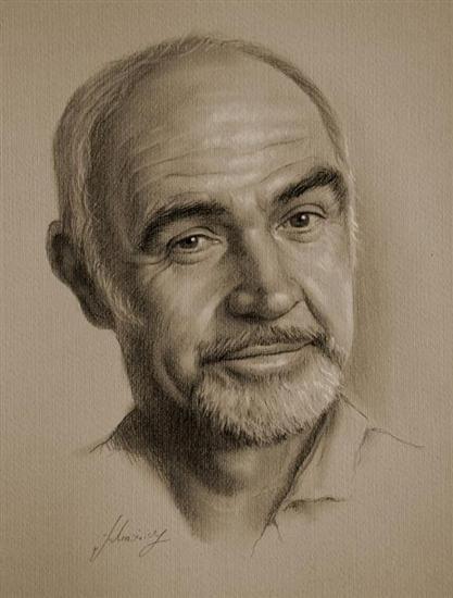 311012celebrities drawn in pencil17