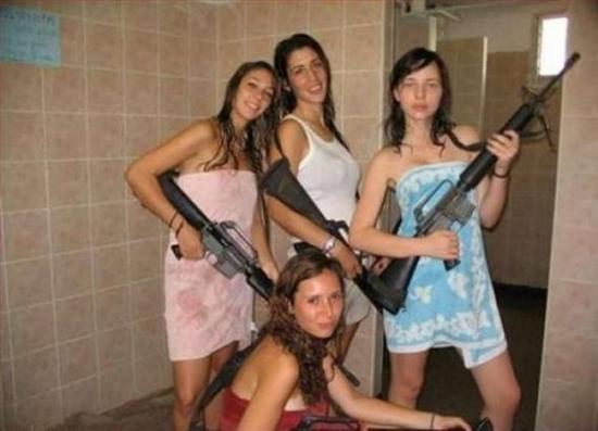 331742funny girls gone wild 08