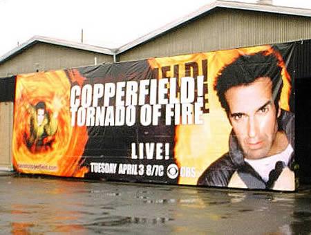 333893a97015 g011 4 tornado fire
