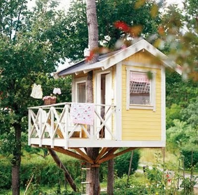 436436beautiful tree houses 15