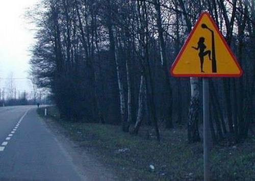 445966Amazing Funny Road Signs Pictures (13)