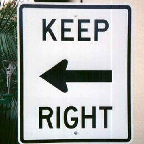 445966Amazing Funny Road Signs Pictures (14)