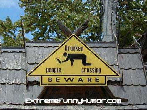 445966Amazing Funny Road Signs Pictures (4)