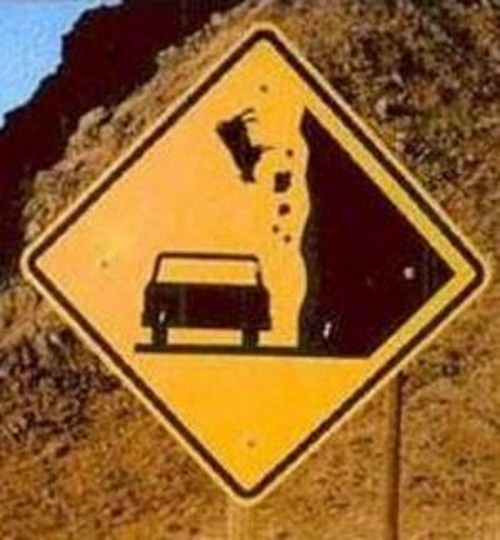 445966Amazing Funny Road Signs Pictures (5)
