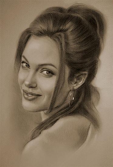 501698celebrities drawn in pencil04