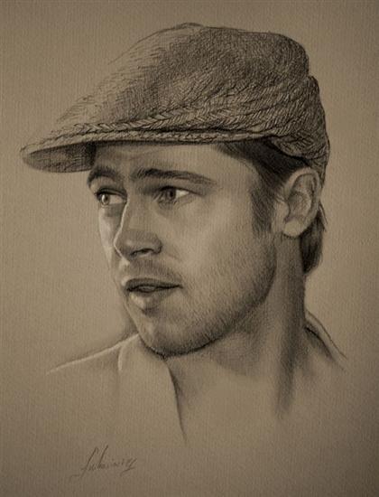 501698celebrities drawn in pencil05