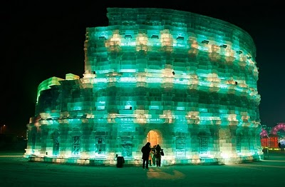 53277cool ice sculpture 10