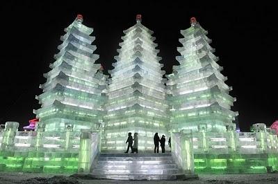 53277cool ice sculpture 16