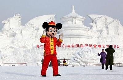 53277cool ice sculpture 3