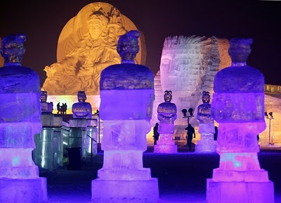 53277cool ice sculpture 6