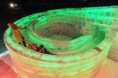 53277cool ice sculpture 8