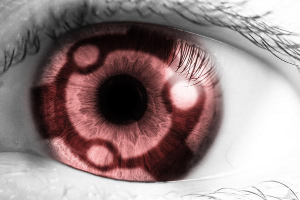 595484Most Weird Eyes Lenses Photos (11)