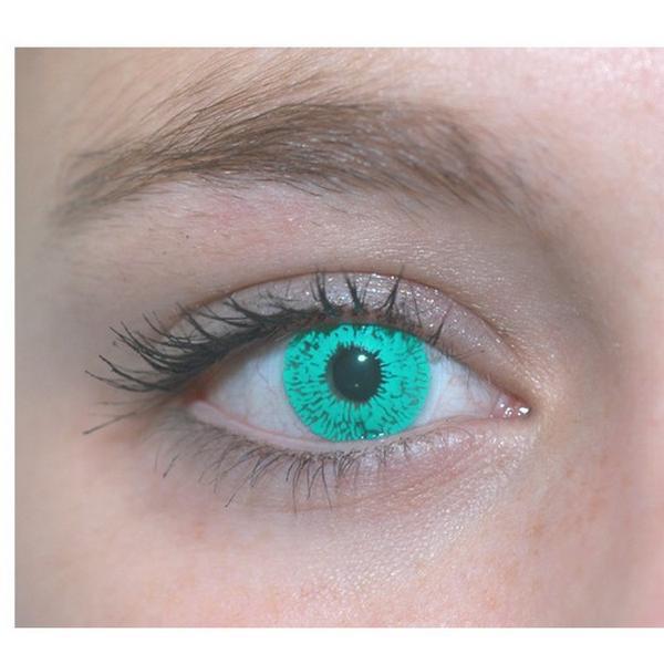 595484Most Weird Eyes Lenses Photos (21)