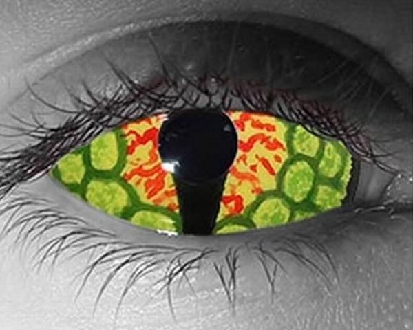 595484Most Weird Eyes Lenses Photos (4)