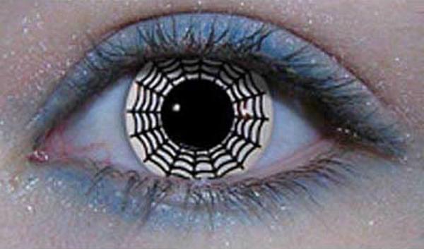595484Most Weird Eyes Lenses Photos (8)