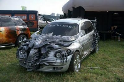 629867cool car 2