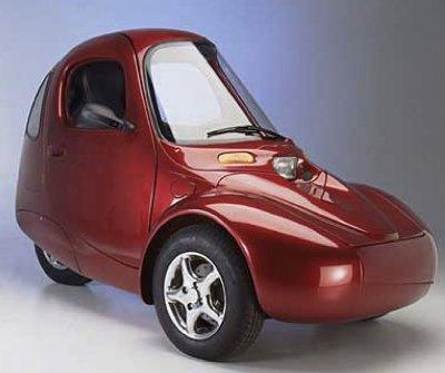 629867cool car 6